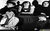 The Velvet Underground zespół