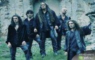Rhapsody of Fire zespół