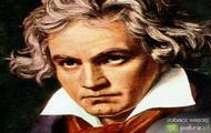 tapety Ludwig van Beethoven