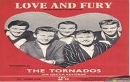 The Tornadoes zdjęcia