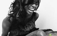Kelly Rowland koncert
