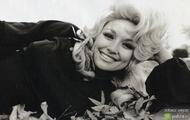 Dolly Parton zespół