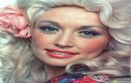 koncert Dolly Parton