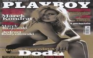 Doda Playboy 11