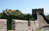 zdjęcia Chiny