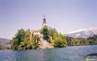 Słowenia zdjęcia