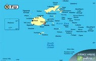 stolica Fidżi