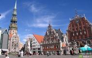 Łotwa zdjęcia