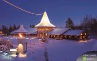 Finlandia zdjęcia