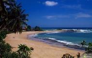 pogoda Sri Lanka