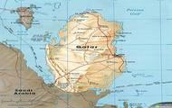 Katar zdjęcia