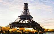 Francja pogoda
