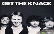 The Knack koncert