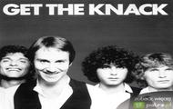 zdjęcia The Knack