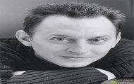 Michael Riesman tapety