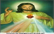 Prośba do Boga 1