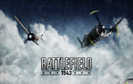 Battlefield 8