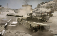 Battlefield 10