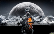 Battlefield 11