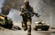Battlefield 14