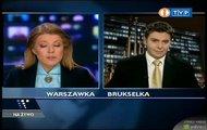 Warszawka i Brukselka