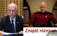 Ćwiąkalski / Picard - znajdź różnicę