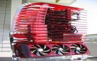 obudowa komputera 2