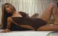 Nicole Scherzinger nago xxx