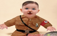 Młody Hitler