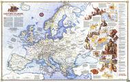 historia_mapa_europy_1983