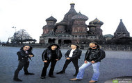 Metallica zespół