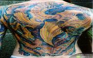 tatuaz 2 x