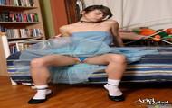 sex nastolatka orgazm porno dupcie stringi dupeczki young nastki nastolatki porno sexy laski niunie kamerka uczennice striptiz dziewczyna dziewczyny małolaty 18 174