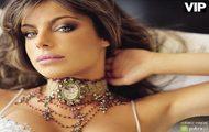naga Daniella Cicarelli - Sex