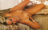 Helen Chamberlain nago - Sex
