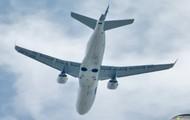 04,05,2009-samolot nad Karczewem