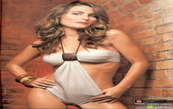 naga Liliana Santos - Sex