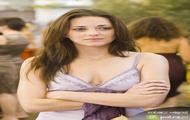 playboy Marion Cotillard - Sex