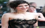 Marion Cotillard xxx - Sex