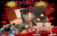 sex Michelle B - Sex