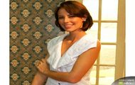 Paola Oliveira ckm - Sex