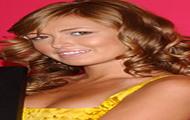 Paulina Gretzky ckm - Sex