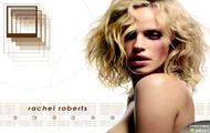 Rachel Roberts naga - Sex