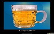 demot cieple piwo