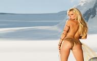 hot blondi 2