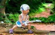 Król gitary