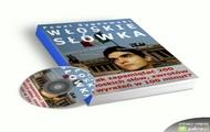 Jezyk wloski dla poczatkujaych | Wloskie Slowka | Polskie ksiazki elektroniczne ebooki online do pobrania