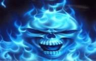 niebieska.czaszka.Luck_Dorado