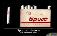 sport to zdrowie 0