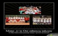 sport narodowy xxx